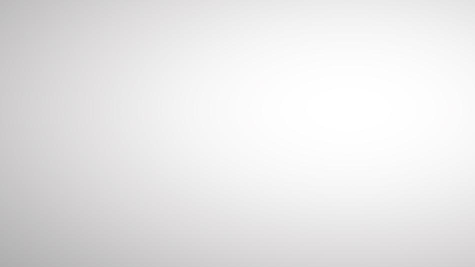 ♥hilfsbereit und zuverlässig ✓angemessener Preis ✈schnelle Reparatur dank 24/7 ☎+43 660/7218694