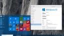 Alles Nur Ein Missverständnis: Microsoft Zieht November-Update Zurück