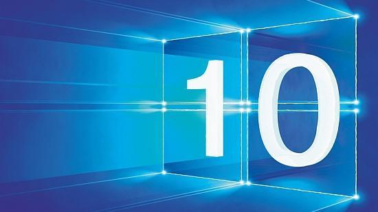 Windows 10: Das Ist Neu, Das Ist Besser, Das Ist Schlechter
